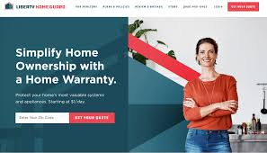 At pace insurance group, we invest the necessary time to learn about your business. 7 Best Home Warranty In Arizona 68 Companies Reviewed