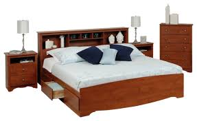 Cymax Bedroom Sets Cymax Bedroom Sets Stunning Ideas - House Plans ...