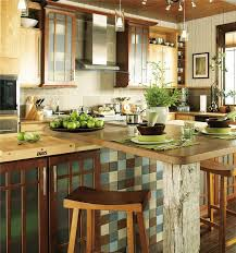 knockdown kitchen cabinets f70 for awesome home design furniture decorating with knockdown kitchen cabinets