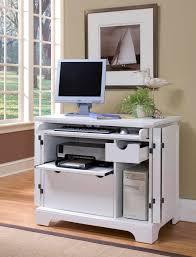 feminine office supplies. Full Size Of Office Desk:office Cabinets Feminine Supplies Modern Accessories Desk Large I