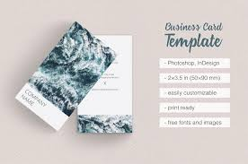 Cute Business Card Ideas Cute Business Cards Templates Free Fresh Luxury Cute Business Cards