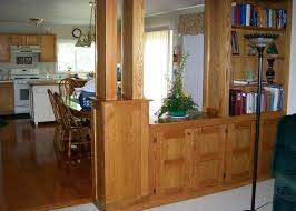 room partition furniture. Living Room Divider Furniture Large Size Of Ideas Cabinet Designs Door Dividers Partition N
