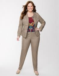 realclocker ladies s dress pant suits for weddings what does a lady wear to a five pm wedding to appearance stylish however not flashy best get dressed or apparel for 5 p m weddings
