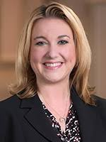 Sheri Shapiro