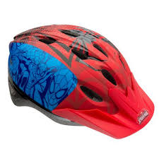 Bell Faction Helmet Size Chart Veritable Bell Bicycle Helmet Sizing Chart Bell Mountain