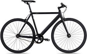 54 to 55 cm - Fixed Gear Bikes / Bikes: Sports ... - Amazon.com