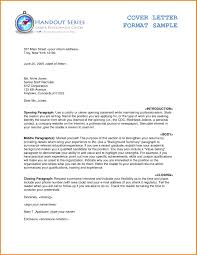 Best Of Follow Up Letter Sample Template   Www.pantry-Magic.com