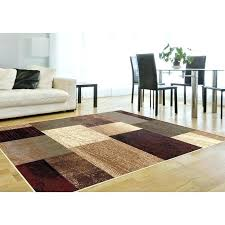 5 x7 area rugs best area rugs images on modern rugs rugs and 5 x 7 5 x7 area rugs