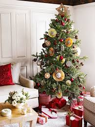 fascinating christmas decorating ideas