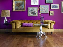 Living Room Purple Bedroom Comely Home Interior Wall Colors Paint Ideas Room Purple