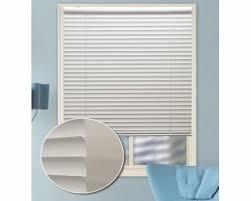 Window Shades  Cordless Cellular Shades  Roman ShadesWindow Blinds Cordless
