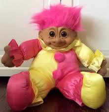 Image result for kewpie troll