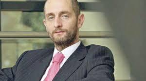 Dragoş Damian, CEO al producătorului de medicamente Terapia Cluj: Putem fabrica măşti, dar trebuie să ne