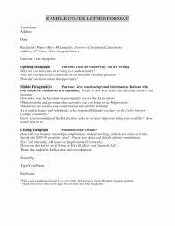 Addressing Cover Letter Best Of Cover Letter Unknown Recipient Over