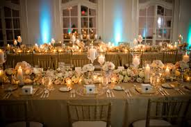 sdfsd gold weddings the big day Wedding Ideas In Gold gold wedding reception tablescapes dinner party2 wedding ideas in columbia sc