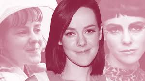 jena malone on the hunger games and why being cut out of batman v superman was no big deal