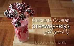chocstrawberries 12 header2