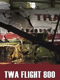 TWA: Flight 800 - Rotten Tomatoes