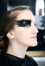 special effects makeup cles for beginners makeup student work makeup makeup special effects makeup