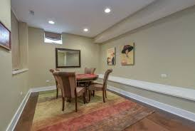 basement remodeling kansas city. Basement Finishing Contractors Remodeling Companies Mn Kansas City N