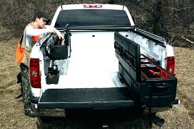 Aluminum Side Mount Truck Tool Boxes Box Locker For Trucks Sale ...