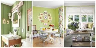 Decorating With Green Fancy Decorating With Green 32 With Additional With Decorating