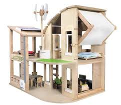 affordable dollhouse furniture. diy dollhouse for christmas eco gifts affordable furniture r