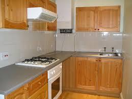 Kitchen Floor Units Kitchen Wall Units Bq Shaped Island With Dark Countertop White