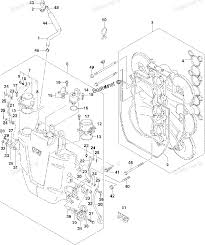 Nissan altima wiring diagram further pathfinder throttle nissan altima wiring diagram further pathfinder throttle lexus gs300 body 2009 maxima wire diagram