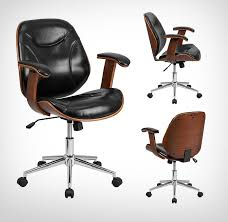 office furniture designers. Office-leather-chair-for-designers-2017 Office Furniture Designers U