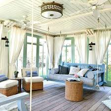 Small Picture Florida Vacation Home Decorating Ideas Florida Home Decorating