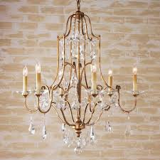 chandelier astounding chandelier plug in wayfair lighting with regard to plug in crystal chandelier idea