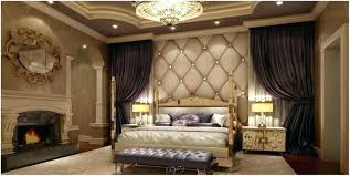 Elegant master bedroom design ideas Dream Elegant Master Bedroom Ideas Elegant Master Bedroom Ideas Elegant Master Bedroom Designs Luxury Bedroom Ideas Luxury Ideas Homes Elegant Master Bedroom Ideas Elegant And Modern Master Bedroom