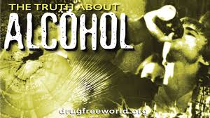 how does alcohol affect the brain effects of alcohol on teenagers  how does alcohol affect the brain effects of alcohol on teenagers drug world