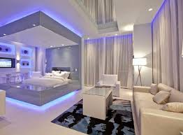 interior lighting design ideas. Keyword : Home Interior Lighting Design Ideas, India, Tips, Ideas