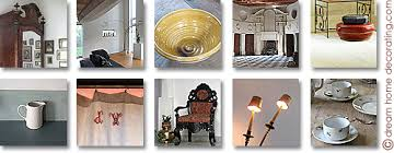 Small Picture Interior Design Styles List From Old World Style Decorating To