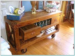 used kitchen island for sale. Exellent Used Used Kitchen Island For Sale By Owner With Regard To Inspirations 19  And