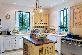 pendant lighting for kitchen island ideas small light brown island white kitchen cabinet gas range copper