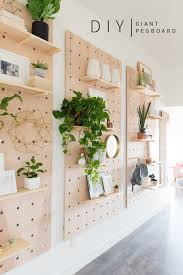 Small Picture Best 20 Large walls ideas on Pinterest Decorating large walls