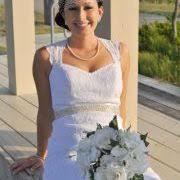 Brandy Fain-Toronto (juno42006) - Profile | Pinterest