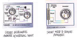 ammeters & shunts 101 Ammeter Shunt Resistor shunts jpg (63 41 kb, 473x250 viewed 8811 times )