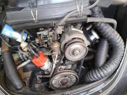 similiar 1974 vw beetle engine keywords picture of 1974 volkswagen super beetle engine