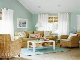 Чудите се как да обзаведете хола си? Evtini Idei Za Dizajn Na Hola