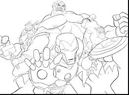 avengers coloring pages marvel avengers coloring pages avenger page free printable superhero brilliant ics marvel avengers