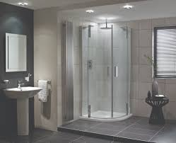 Bathrooms Bathrooms Peterborough From Orchid Bathrooms