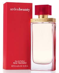 elizabeth arden ardenbeauty eau de parfum 100 ml perfumes women s cosmetics and perfumery elizabeth arden makeup packs
