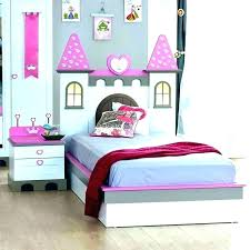 Toddler Girl Bedroom Paint Ideas Toddler Girl Room Purple Girl Bedroom  Painting Ideas Girl Bedroom Painting Ideas Toddler Girl Painting Room  Toddler Girl ...
