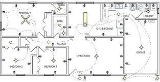 house wiring diagram pdf nrg4cast com basic home electrical wiring diagram pdf house wiring diagram pdf diagrams basic home in electrical circuit room