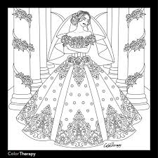 Small Picture 352 best Coloring Pages Girly Fashion images on Pinterest