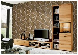 Small Picture Buy 3d Wallpaper Modern House Design 3d Wallpaper for Home